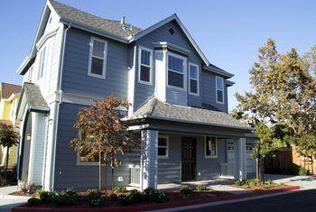 Ejecuciones hipotecarias y propiedades reo