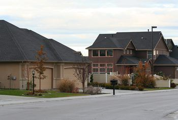Regulaciones de la hipoteca Va