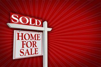 Sobre el marketing inmobiliario
