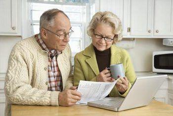 Por qué una hipoteca revertida es una mala idea