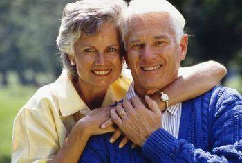 ¿Se puede usar una hipoteca inversa para pagar la vida asistida?