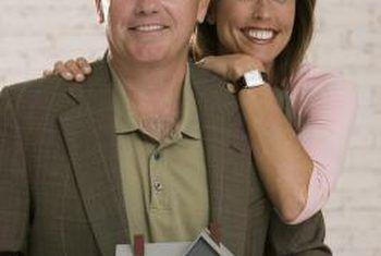 ¿Puedes obtener más de un préstamo hipotecario va?