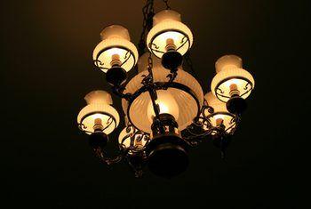 Ideas de iluminación del condominio