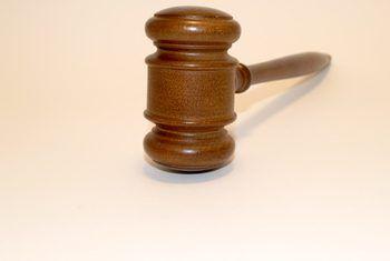 Estatuto de limitaciones sobre una escritura de renuncia