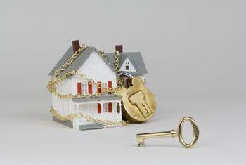 Ayuda para recuperar mi casa de una ejecución hipotecaria