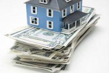 El límite conforme de la hipoteca jumbo