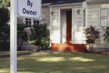¿Cómo obtengo una propiedad de venta corta?