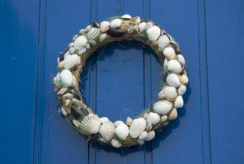 Diy: decoración para el hogar wiccan
