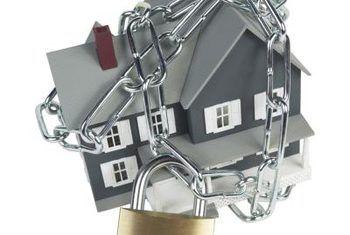 Opción para volver a comprar una ejecución hipotecaria
