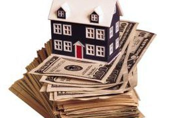 ¿Tengo que hacer los pagos de mi hipoteca si me nombraron beneficiario en el testamento de mi padre?