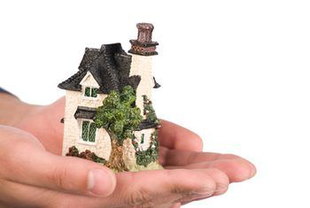 Fha refinancia requisitos de préstamo
