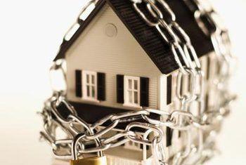 Ejecuciones hipotecarias: gastos y procesos