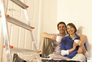 ¿Las tasas hipotecarias fha son más bajas que las tradicionales?