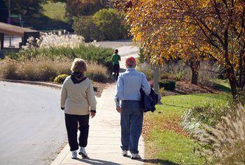 Guía de vivienda para personas mayores