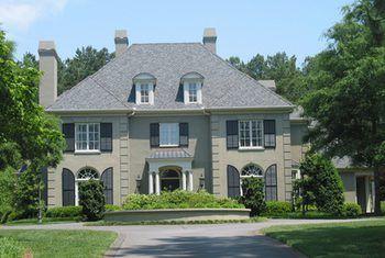 Cómo los problemas de crédito afectan obtener una hipoteca