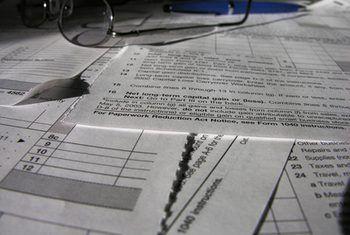 ¿Cómo se evalúan los impuestos a la propiedad?