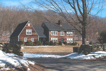 ¿Es una venta corta una buena alternativa a la ejecución hipotecaria?