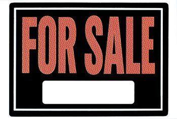 Pasos para una venta corta de una casa