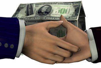 ¿Puede una persona con un préstamo va y un buen crédito refinanciar?