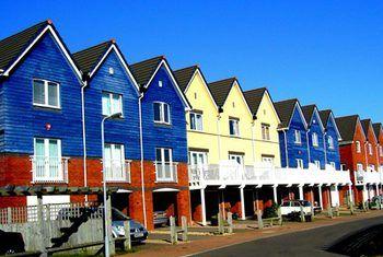 ¿Qué tan importante es su puntaje de crédito para préstamos hipotecarios?