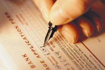 ¿Qué sucede si el codeudor de una hipoteca tiene muchas deudas?