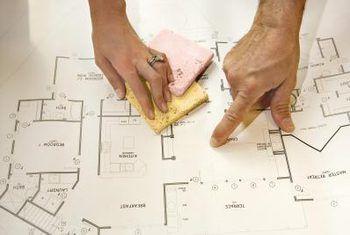 Cómo diseñar un diseño para el hogar