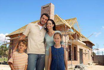 ¿Es necesario un agente para trabajar con nuevos constructores de casas?