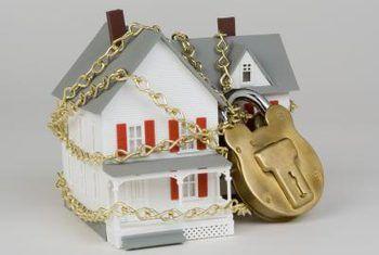 Cómo minimizar el daño al crédito con una ejecución hipotecaria