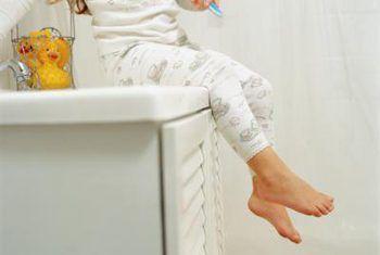 Cómo remodelar pequeñas duchas de condominios