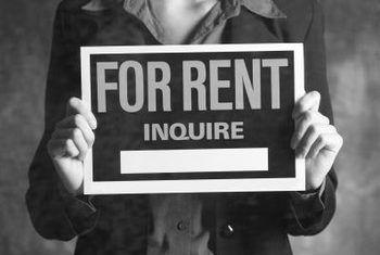 ¿Puede un propietario negar a un solicitante de quiebra?