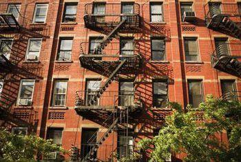 Si un propietario acepta la sección 8 de un inquilino, ¿puede rechazar la sección 8 de otro inquilino?