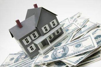 Los cinco errores principales con hipotecas inversas