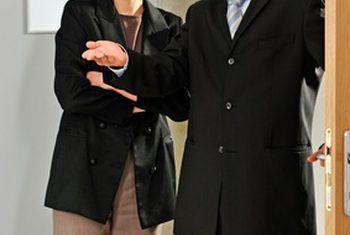 Deberes fiduciarios de los agentes inmobiliarios