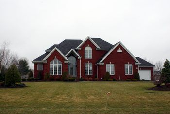 Impacto crediticio de no pagar la hipoteca