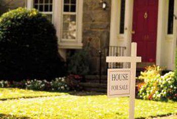 Mitos sobre vender su casa