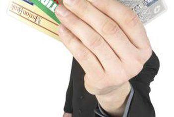 Límites de puntaje de crédito Fha