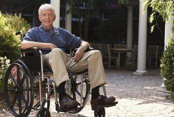 ¿Qué sucede con una hipoteca inversa cuando una persona queda discapacitada permanentemente?