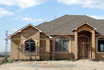 Directrices de hipoteca Va