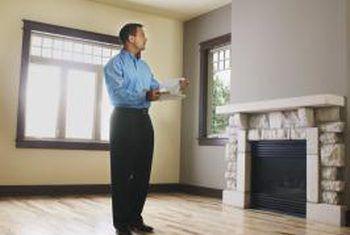 ¿Qué hacer si su casa no evalúa tanto como cree que vale?