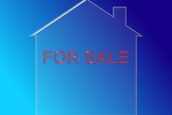 ¿Qué es una escritura de hipoteca de confianza?