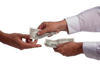 No pagar una segunda hipoteca