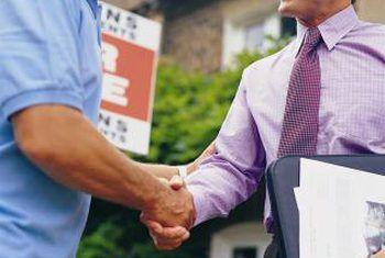 Términos de arrendamiento residencial estándar