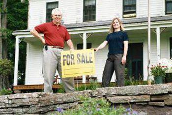 ¿Se puede vender en corto una hipoteca revertida?
