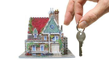 Cómo buscar una casa para comprar