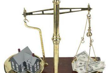 ¿Puede un familiar pagar una hipoteca revertida?