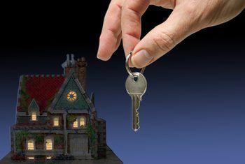 Derechos de compradores de vivienda